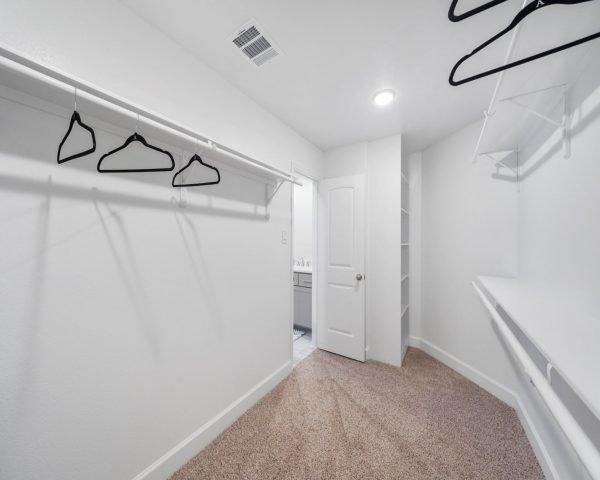 Inner Loop Houston Homes